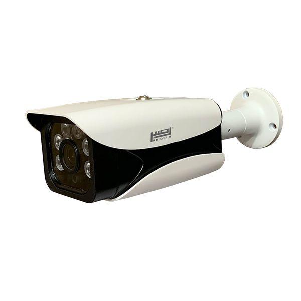 دوربین مداربسته آنالوگ بصیر مدل BS-2220BM