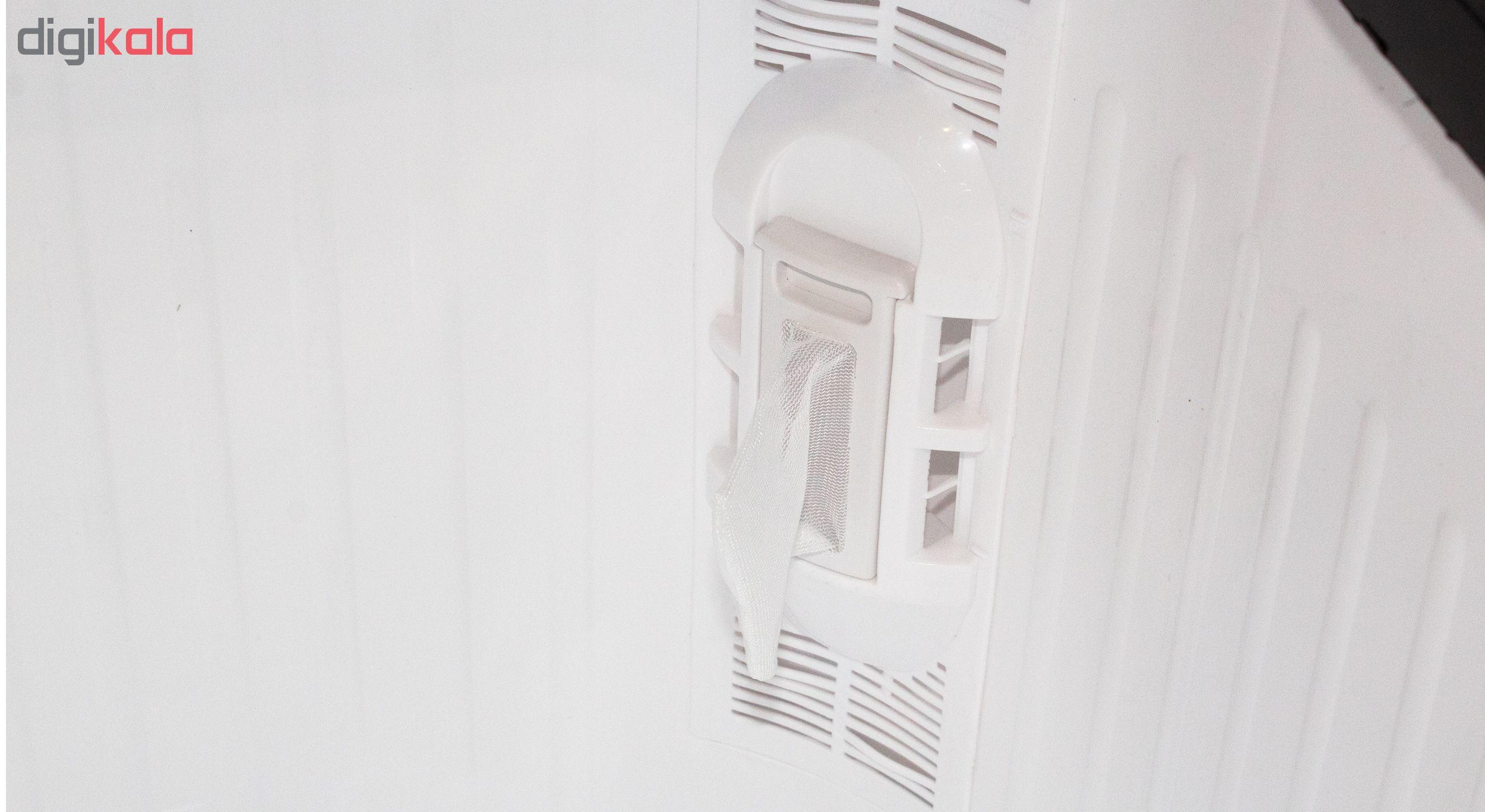 ماشین لباسشویی پاکشوما مدل PWT-1554AJ ظرفیت 15.5 کیلوگرم main 1 8