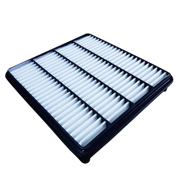 فیلتر هوا خودرو تویوتا جنیون پارتس مدل 38030-17801 مناسب برای تویوتا لندکروز