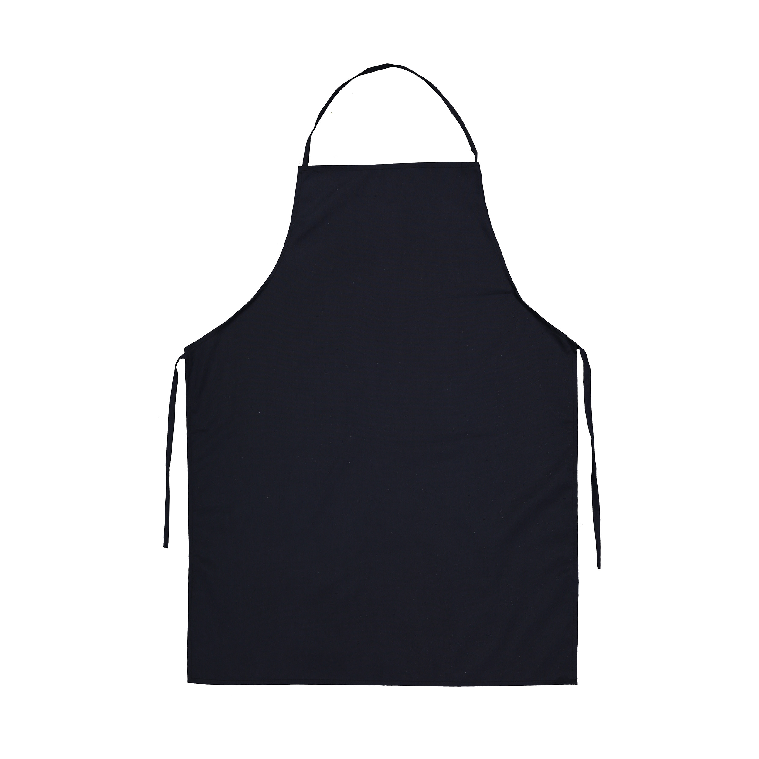 پیش بند آشپزخانه کد S1