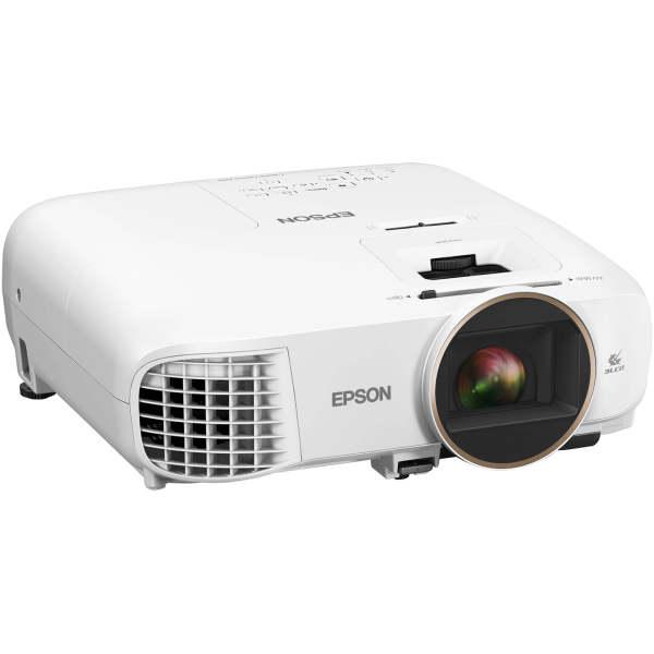 ویدئو پروژکتور اپسون مدل Home Cinema 2150