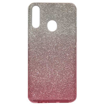 کاور مدل FSH-102 مناسب برای گوشی موبایل سامسونگ Galaxy A20s