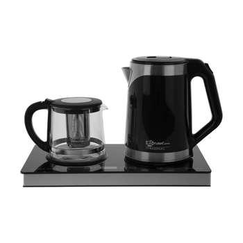 چای ساز فوما مدل FU-1981