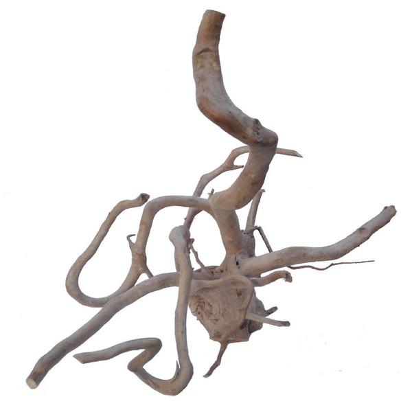 ریشه تزیینی آکواریوم کد A253