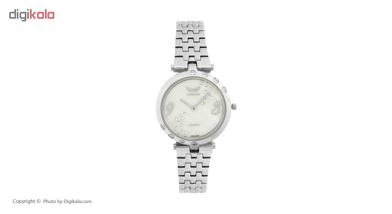 ساعت عقربه ای زنانه راویلسون کد RW-018L-4