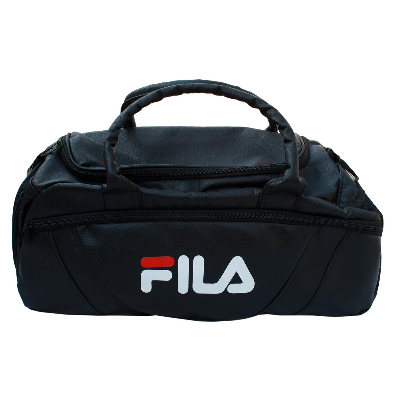 ساک ورزشی  مدل FI-1