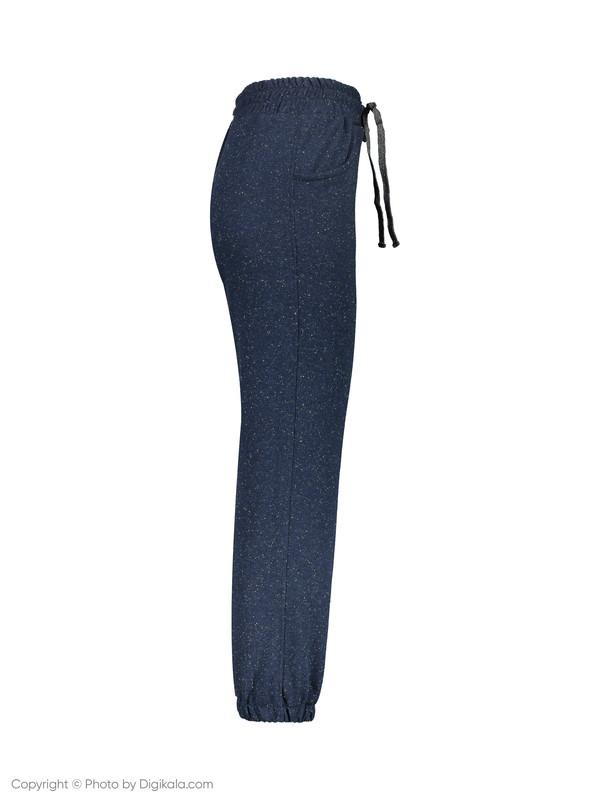 شلوار راحتی زنانه گارودی مدل 1003132018-57
