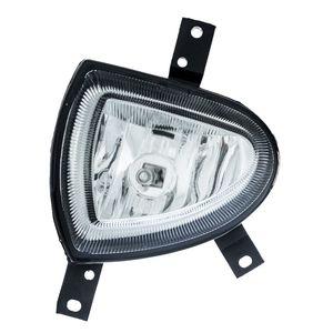 چراغ مه شکن جلو مدل B4116100 مناسب برای خودروهای لیفان