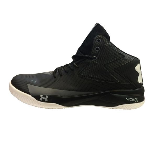 کفش بسکتبال مردانه مدل 1735