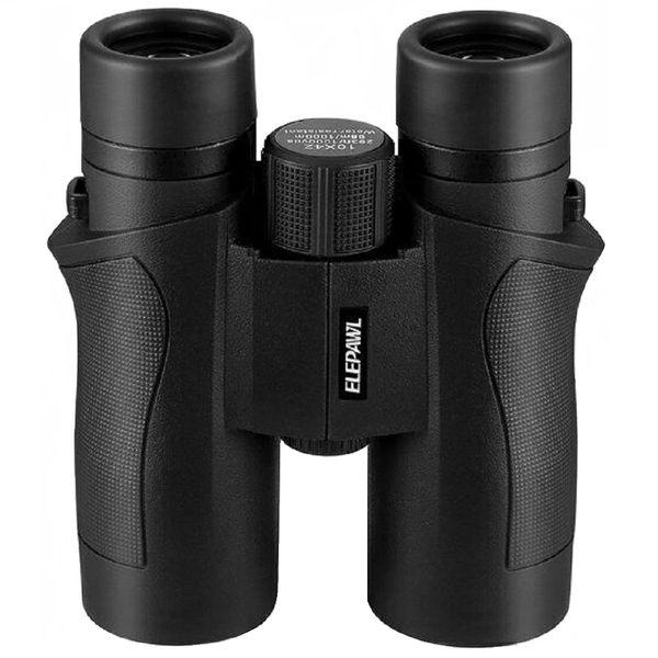 دوربین دو چشمی الپاول مدل 10X42
