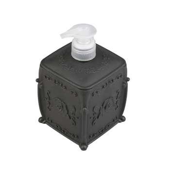 پمپ مایع دستشویی مدل B6