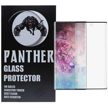 محافظ صفحه نمایش پنتر مدل FUP-004 مناسب برای گوشی موبایل سامسونگ Galaxy Note 10