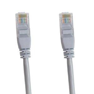 کابل شبکه CAT5 ایکس پی-پروداکت مدل XP20160101