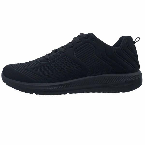کفش مخصوص پیاده روی کد 801
