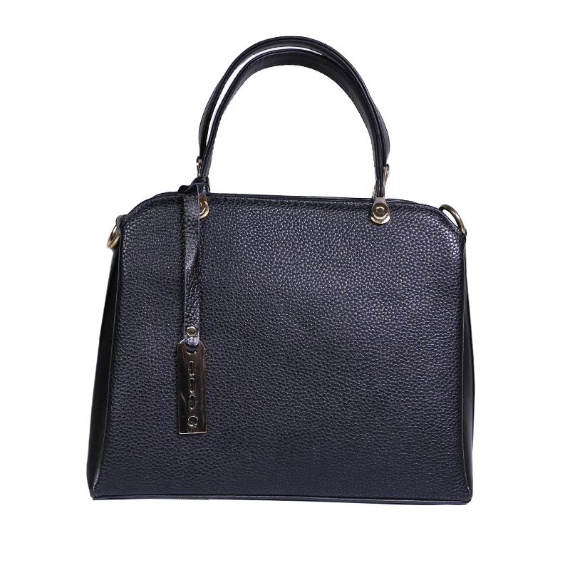 کیف دستی زنانه کد 107