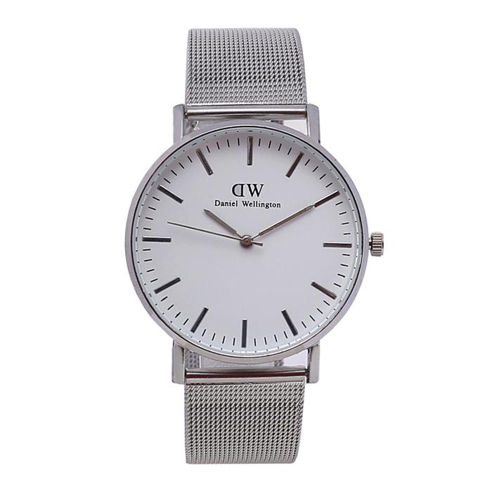 ساعت مچی عقربه ای زنانه مدل W 722 - FE-NO-SE              خرید (⭐️⭐️⭐️)