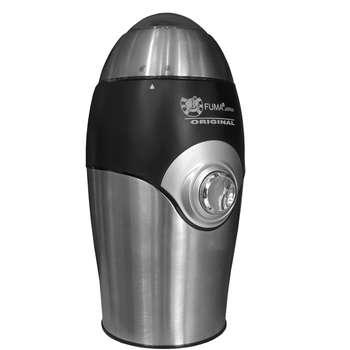 آسیاب قهوه فوما مدل FU-250