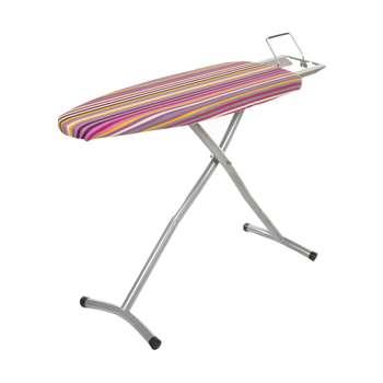 میز اتو براسیانا مدل BIt-210