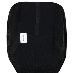 روکش صندلی خودرو آذین مرسلی کد AZ099 مناسب برای سمند
