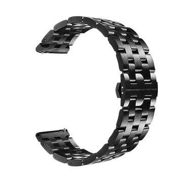 بند کد 5beads مناسب برای ساعت هوشمند سامسونگ Galaxy Watch 46mm \ Gear S3