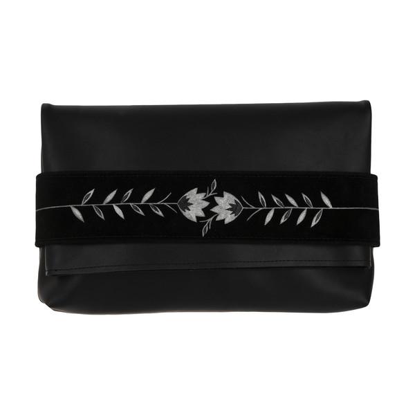 کیف دستی زنانه رد دیزاین 001