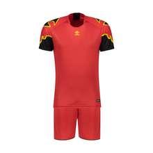 ست پیراهن و شورت ورزشی مردانه پانیل کد 1105R