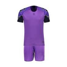 ست پیراهن و شورت ورزشی مردانه پانیل کد 1105PR