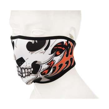 ماسک اسکی بیته کد 104