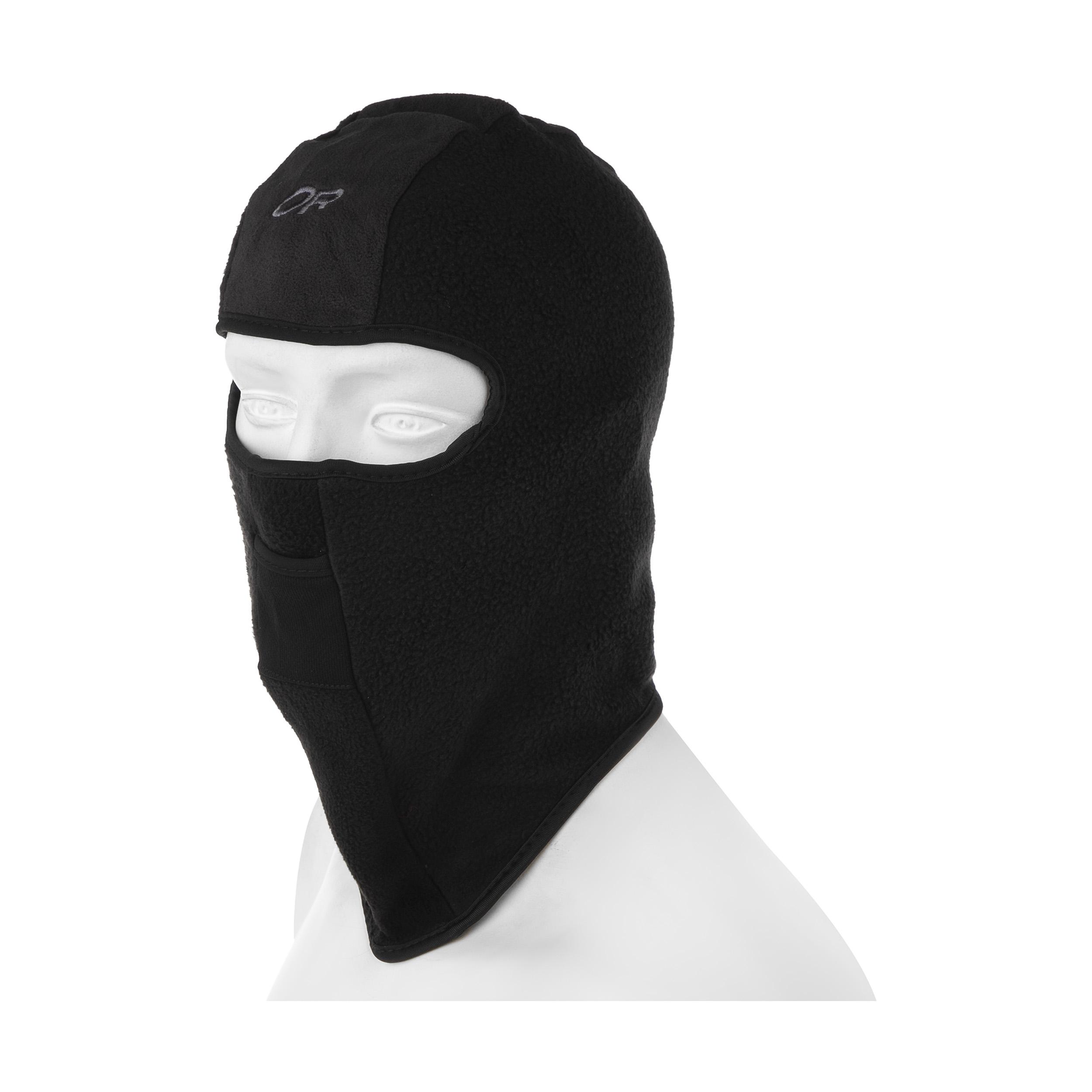 ماسک اسکی او آر کد 008