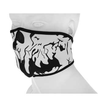 ماسک اسکی بیته کد 003