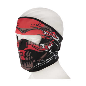 ماسک اسکی کد 006