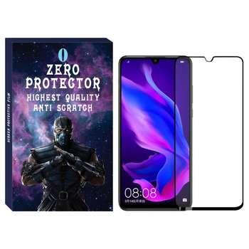 محافظ صفحه نمایش زیرو مدل FUZ-01 مناسب برای گوشی موبایل  هوآوی Nova 4e/P30 lite