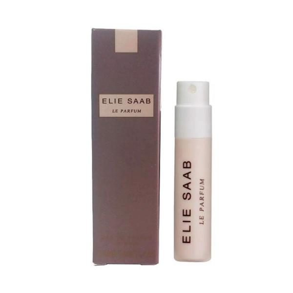 عطر جیبی زنانه الی ساب مدل Le Parfum Intense حجم 0.8 میلی لیتر