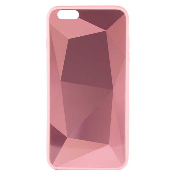کاور طرح الماس مدل FD-IP6 مناسب برای گوشی موبایل اپل iPhone 6/6s
