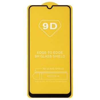 محافظ صفحه نمایش 9D مدل FAG مناسب برای گوشی موبایل سامسونگ Galaxy A20s