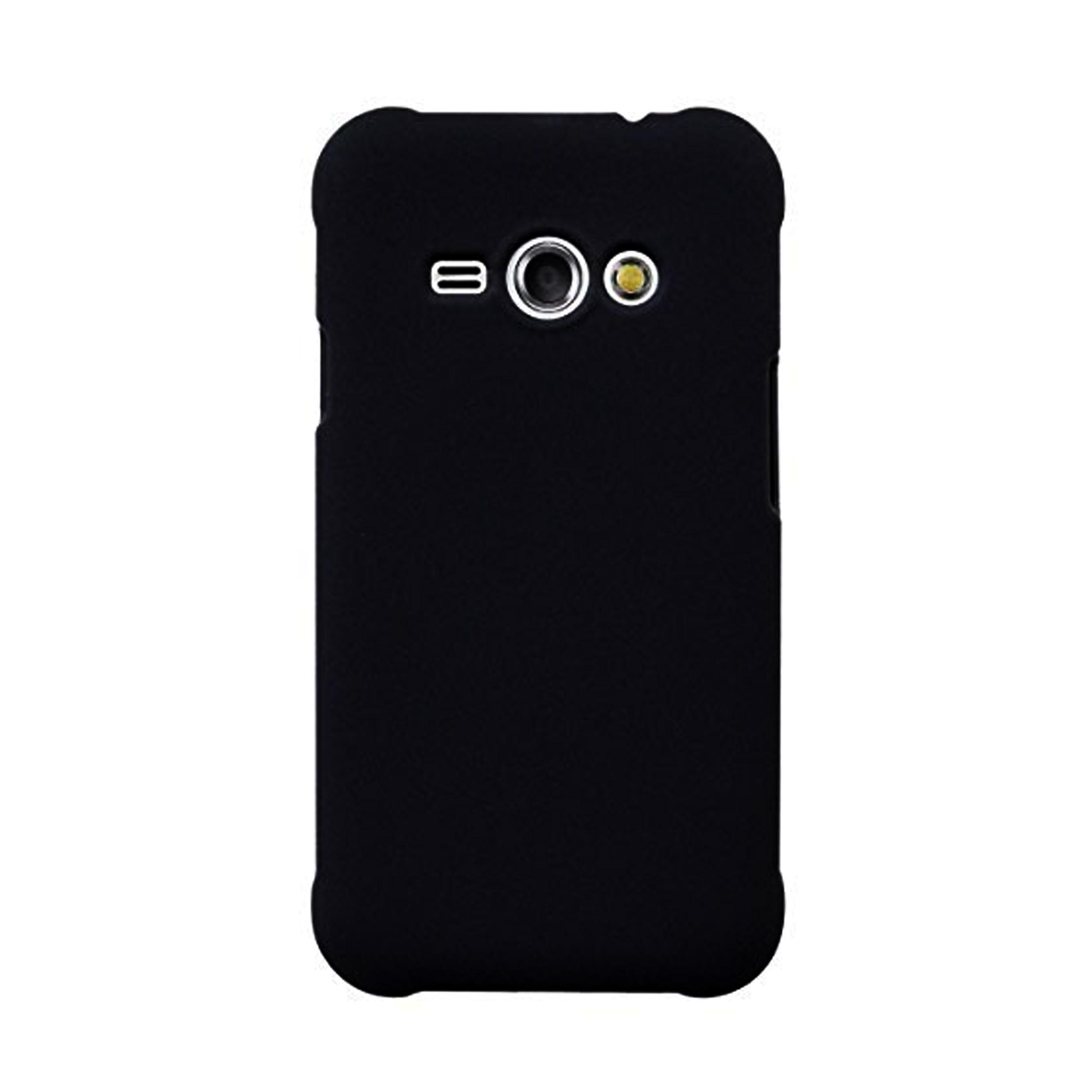 کاور مدل JEL-002 مناسب برای گوشی موبایل سامسونگ Galaxy J1 Ace              ( قیمت و خرید)