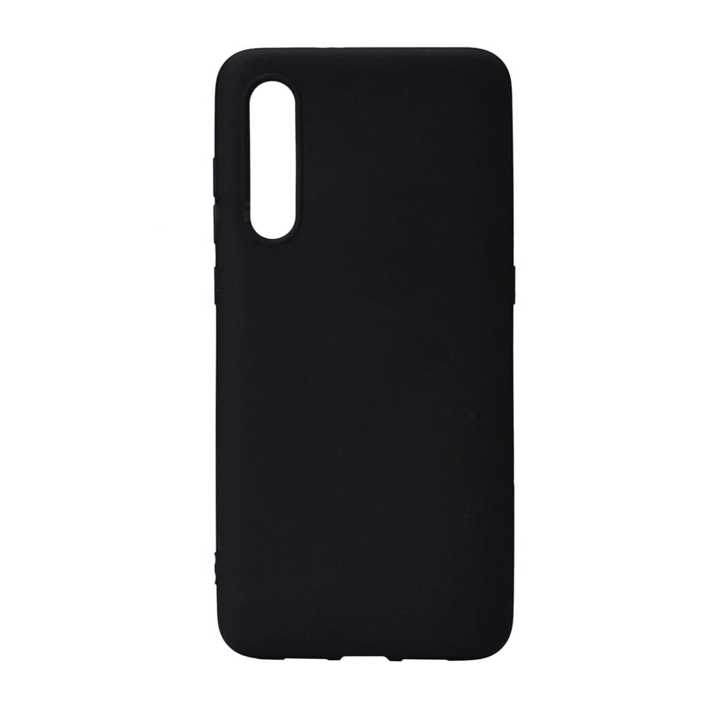 کاور مدل JEL-002 مناسب برای گوشی موبایل سامسونگ Galaxy A30s