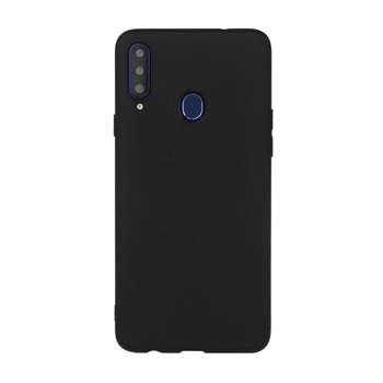 کاور مدل JEL-002 مناسب برای گوشی موبایل سامسونگ Galaxy A20s