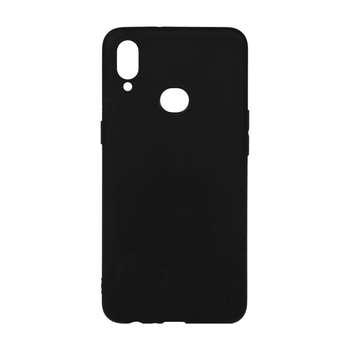 کاور مدل JEL-002 مناسب برای گوشی موبایل سامسونگ Galaxy A10s