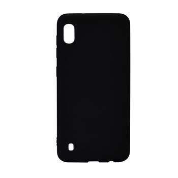 کاور مدل JEL-002 مناسب برای گوشی موبایل سامسونگ Galaxy A10