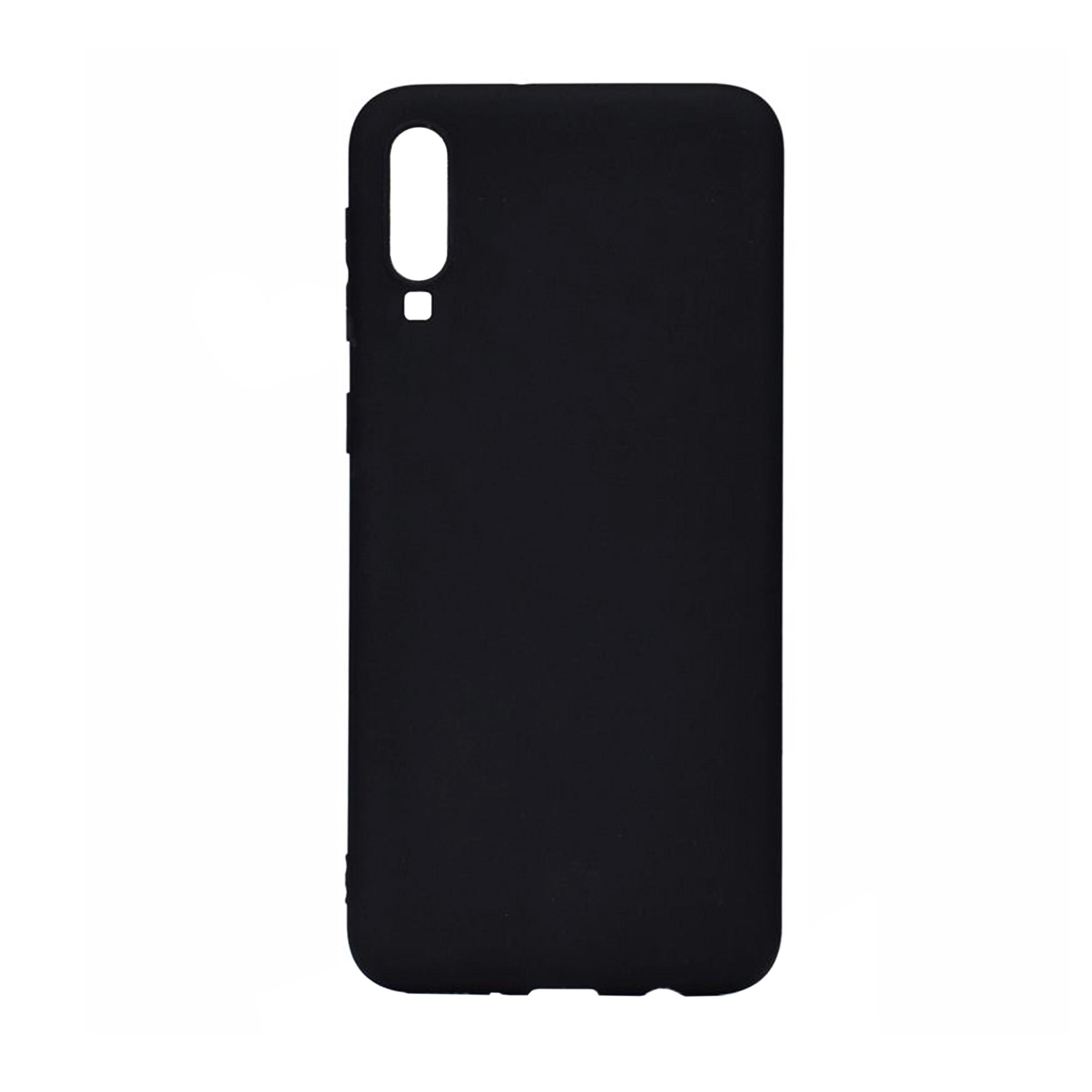 کاور مدل JEL-002 مناسب برای گوشی موبایل سامسونگ Galaxy A70              ( قیمت و خرید)