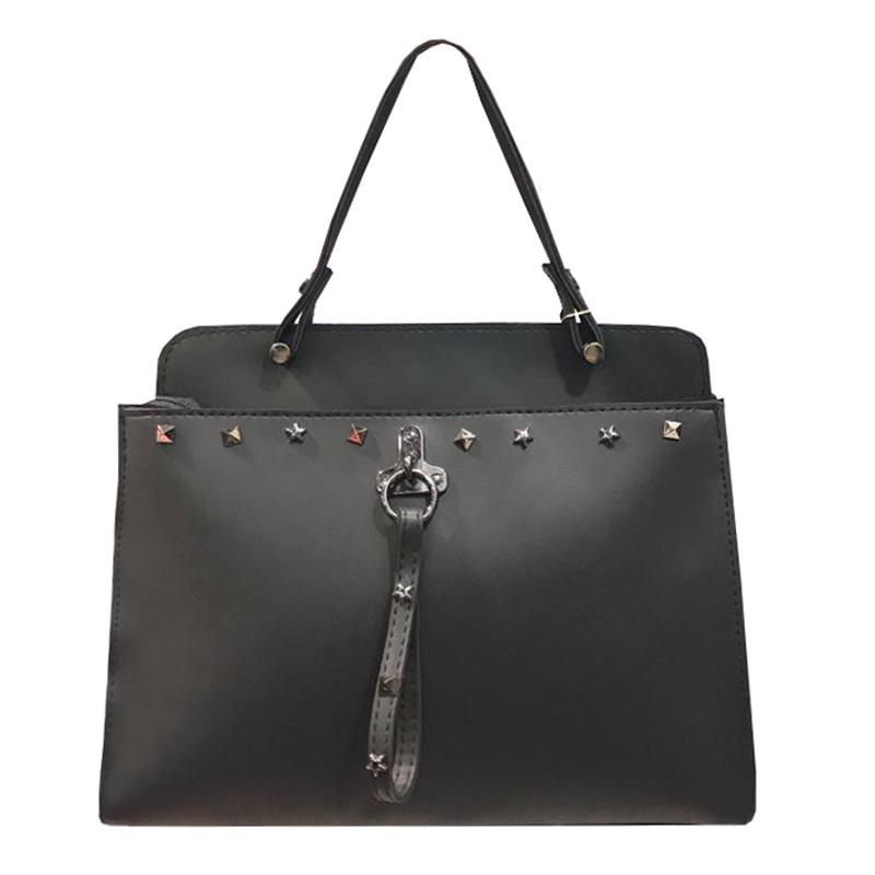 کیف دستی زنانه مدل 1766