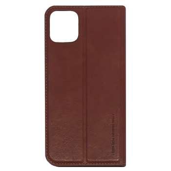 کیف کلاسوری اچ دی سی آی مدل CBC-001 مناسب برای گوشی موبایل اپل Iphone 11