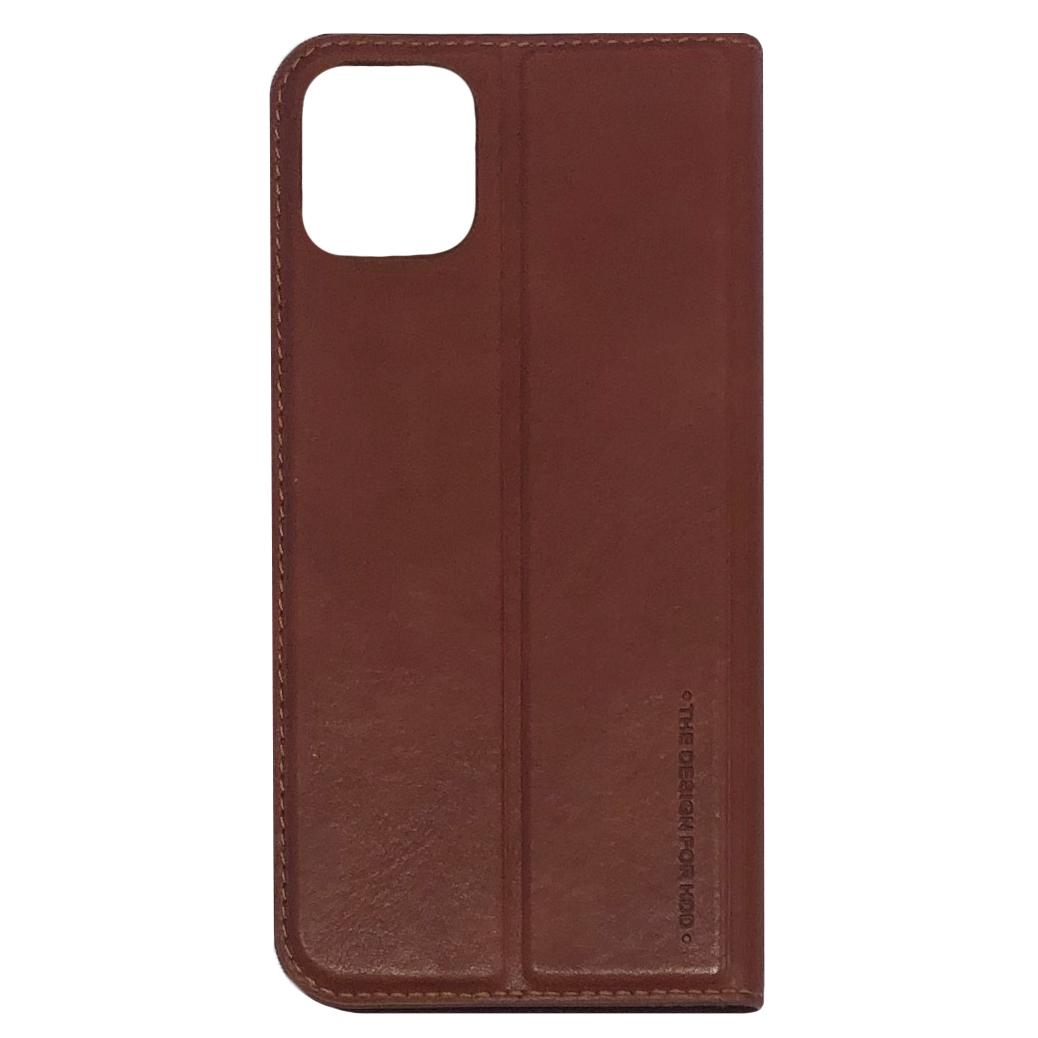 کیف کلاسوری اچ دی سی آی مدل CBC-002 مناسب برای گوشی موبایل اپل Iphone 11 Pro