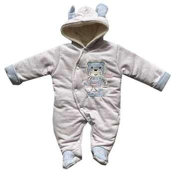 سرهمی نوزادی سحر کد 12