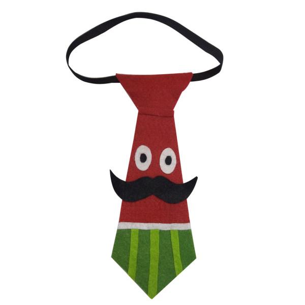 کراوات پسرانه مدل یلدا کد y3