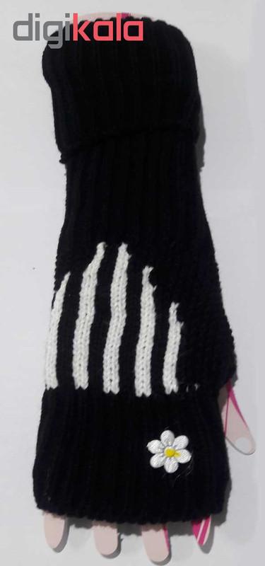 ساق دست زنانه کد SD_1
