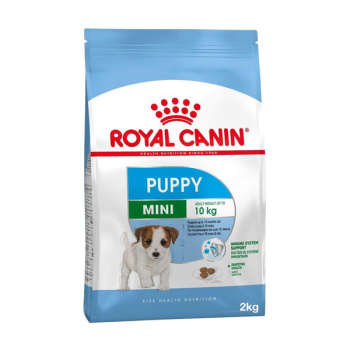 غذای خشک سگ رویال کنین کد93001 وزن 2 کیلوگرم