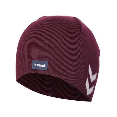 ۴۲ مدل کلاه بافتنی و ساده مردانه پرفروش هامل مدل Bre 970069