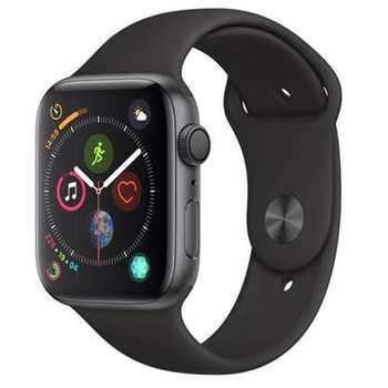 ساعت هوشمند مدل IWO 11 plus
